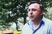 Přednáška ing. Leoše Dvorského v Slezské universitě Karviná