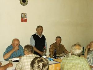Ohlédnutí za přednáškou Jaroslava Kopečka