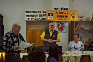 Mini reportáž – Kurz pro začínající včelaře