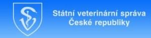 Nové nařízení Státní veterinární správy