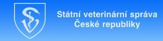 logosvscr