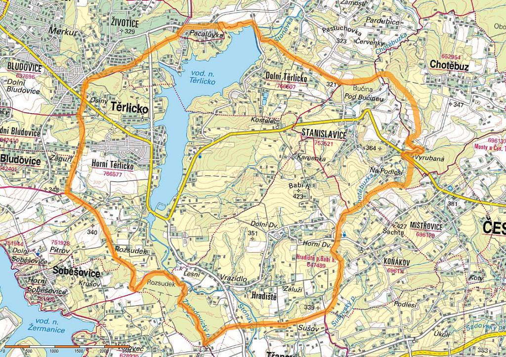 mapa-zoterlicko