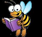 Podmínky pro přemísťování včelstev