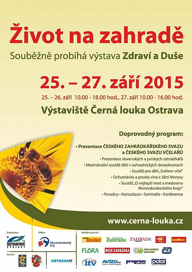 nahled-365-zivot-na-zahrade-letak-a4-vcelari-24-7-2015