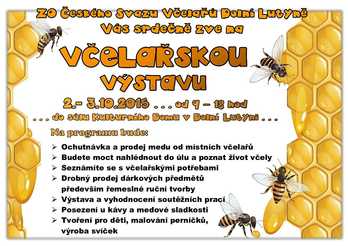včelí-výstava-plakátek2